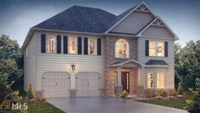 310 Silver Ridge Dr, Covington, GA 30016 - MLS#: 8455706