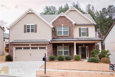 1216 Clear Stream Ridge, Auburn, GA 30011 - MLS#: 8455795