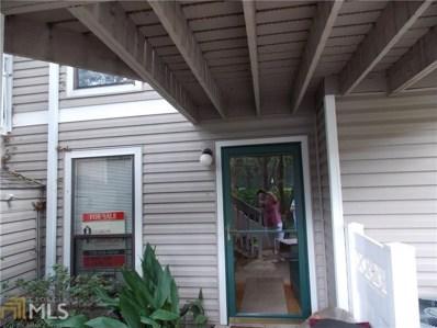 616 Wynnes Ridge Cir, Marietta, GA 30067 - MLS#: 8455797