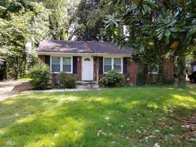 3025 Catalina Dr, Decatur, GA 30032 - MLS#: 8455821