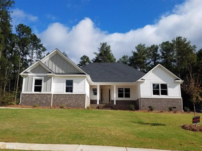 410 Bear Creek Ln UNIT 4B, Bogart, GA 30622 - MLS#: 8455853