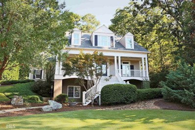 209 Newport Dr, Peachtree City, GA 30269 - MLS#: 8455908