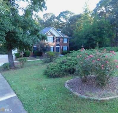 405 Longwood Pl, Jonesboro, GA 30236 - MLS#: 8455947