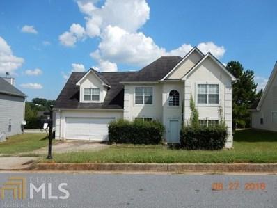 8087 Clearview, Riverdale, GA 30296 - MLS#: 8455985