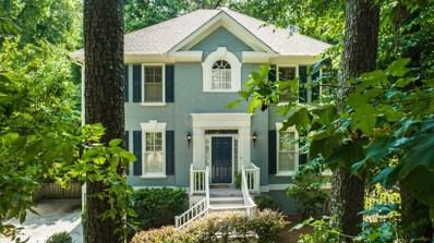 2590 Ridgewood Ter, Atlanta, GA 30318 - MLS#: 8456039
