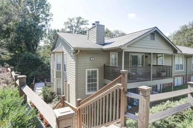 2901 Lenox Rd, Atlanta, GA 30324 - MLS#: 8456063