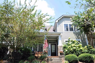 115 Independence Way, Roswell, GA 30075 - MLS#: 8456077