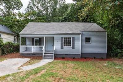 1758 Leslie, Atlanta, GA 30311 - MLS#: 8456084