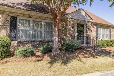 1480 Brianwood Rd, Decatur, GA 30033 - MLS#: 8456090