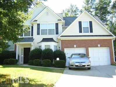 2984 Maple Walk Ct, Lawrenceville, GA 30044 - MLS#: 8456157
