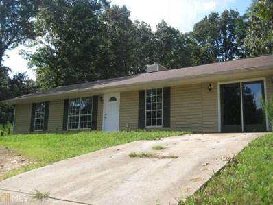 3451 Triple Creek Bnd, Gainesville, GA 30507 - MLS#: 8456246
