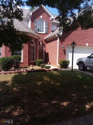 6379 Pheasant Trl, Fairburn, GA 30213 - MLS#: 8456308
