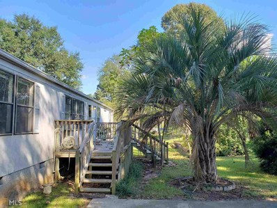 204 Branch Vw, Perry, GA 31069 - MLS#: 8456317