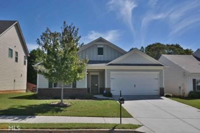 4135 Pear Haven Ln, Gainesville, GA 30504 - MLS#: 8456324
