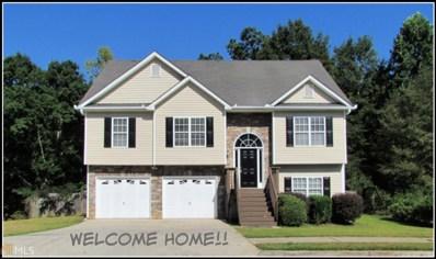305 Sue Ct, Temple, GA 30179 - MLS#: 8456343