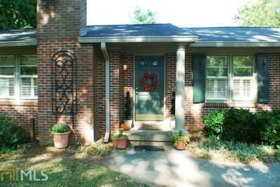 248 Jones St, Cornelia, GA 30531 - MLS#: 8456352