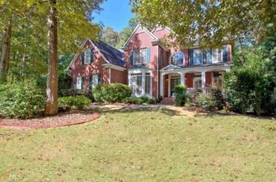 130 Castlebrook Chase, Tyrone, GA 30290 - MLS#: 8456357