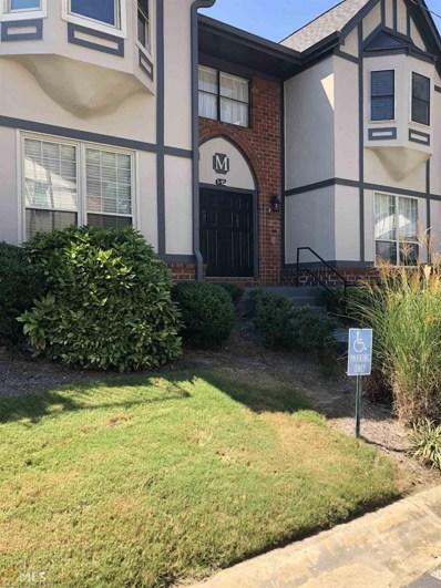 6851 Roswell Rd, Atlanta, GA 30328 - MLS#: 8456364