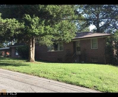 425 Valley Dr, Toccoa, GA 30577 - MLS#: 8456366
