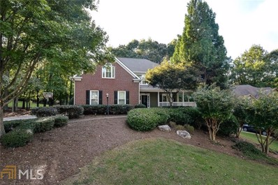 4506 Jubilee Ct, Powder Springs, GA 30127 - MLS#: 8456375