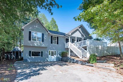 215 Joe Dr, Temple, GA 30179 - MLS#: 8456395