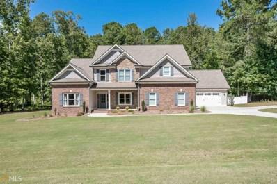 705 White Oak, Monroe, GA 30655 - MLS#: 8456414