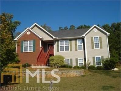 60 East Lawn Dr, Covington, GA 30016 - MLS#: 8456418
