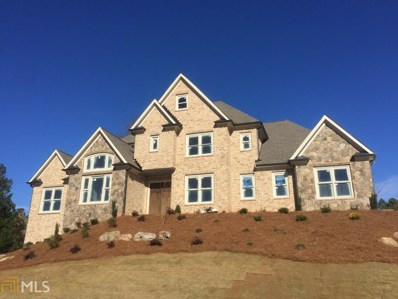 4821 Deer Creek Ct, Flowery Branch, GA 30542 - MLS#: 8456445
