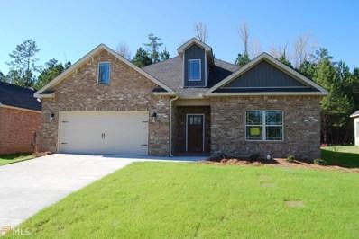 115 Summer Grove Ln, Macon, GA 31206 - MLS#: 8456448