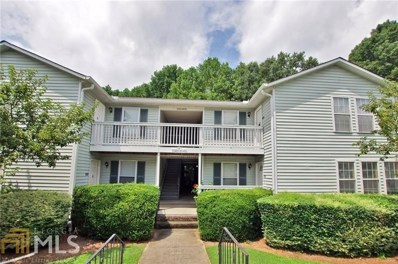 2030 Brian Way, Decatur, GA 30033 - MLS#: 8456467