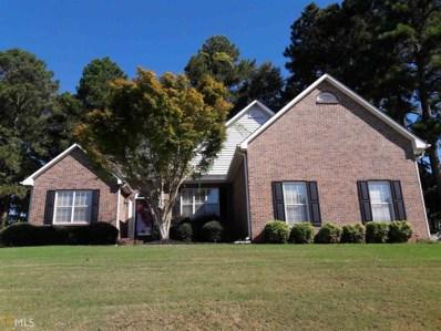 11739 Palmer Ct, Fayetteville, GA 30215 - MLS#: 8456478