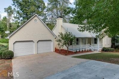 3430 Mill Creek Rd, Gainesville, GA 30506 - MLS#: 8456511