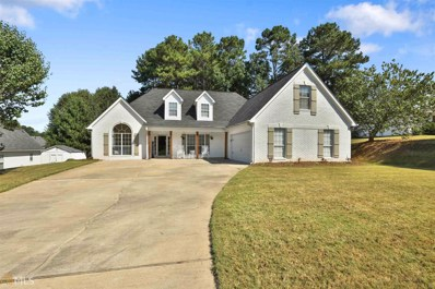 72 Pebble Creek Dr, Newnan, GA 30265 - MLS#: 8456532