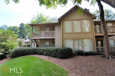 304 Country Park Dr, Smyrna, GA 30080 - MLS#: 8456539