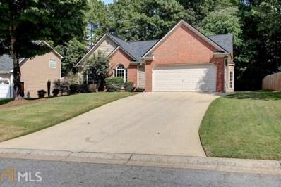 2011 Township Dr, Woodstock, GA 30189 - MLS#: 8456544