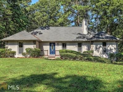 703 Allatoona Lane, Woodstock, GA 30189 - MLS#: 8456613
