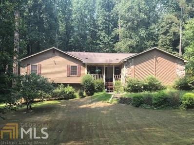 5320 Cumberland Way, Stone Mountain, GA 30087 - MLS#: 8456626