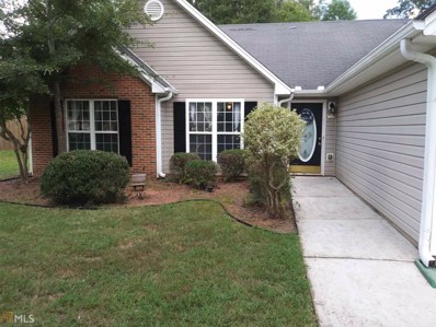 25 E Lawn Ct, Covington, GA 30016 - MLS#: 8456672