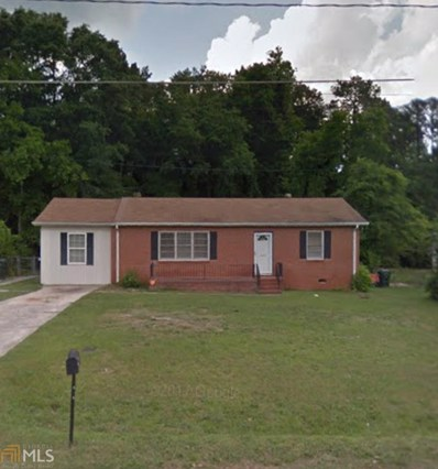 3505 Greenbriar Rd, Macon, GA 31204 - MLS#: 8456688