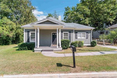 3288 Dogwood St, College Park, GA 30337 - MLS#: 8456744