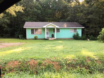 220 Carwood, Monroe, GA 30655 - MLS#: 8456748