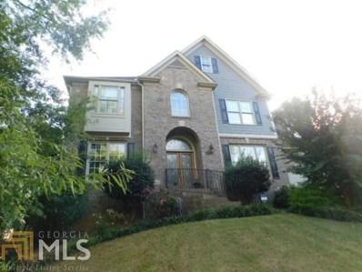 164 Riverwood Way, Dallas, GA 30157 - MLS#: 8456811