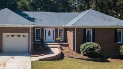 936 Pinbrook, Lawrenceville, GA 30043 - MLS#: 8456815