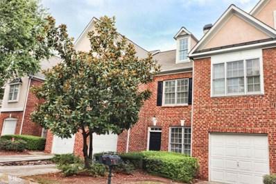 2504 Longcourt Cir, Atlanta, GA 30339 - MLS#: 8456818