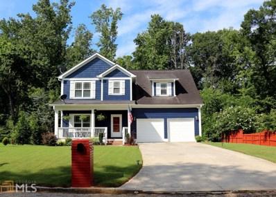 1809 Rollingwood Dr, Atlanta, GA 30316 - MLS#: 8456835