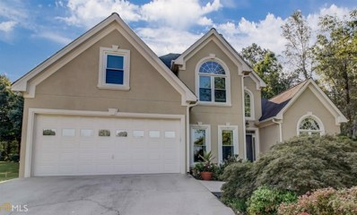 6025 Mill Rose Trce, Flowery Branch, GA 30542 - MLS#: 8456838