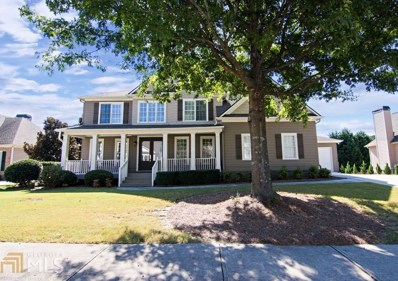 3245 Emma Marie Place, Buford, GA 30519 - MLS#: 8456873