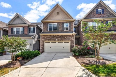 672 Cobblestone Creek, Mableton, GA 30126 - MLS#: 8456887