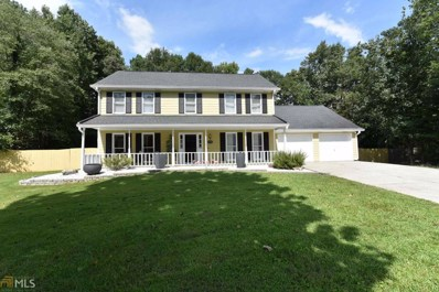 1178 Chris, Mableton, GA 30126 - MLS#: 8456891