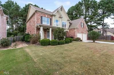 225 Middleton Place, Grayson, GA 30017 - MLS#: 8456987